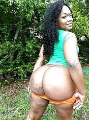 Starting chubby girls club com must